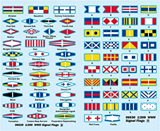 Best model boat flags Reviews