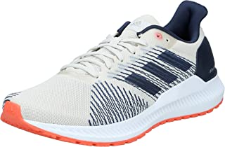 adidas solar blaze men's running shoes