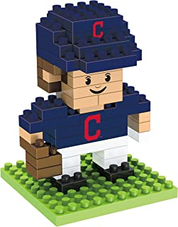 Best cleveland indians legos Reviews