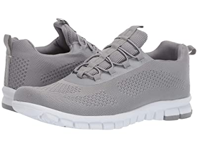 Deer Stags Rex (Grey) Men