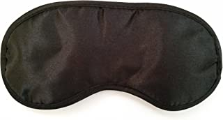 Healthy Living by Dawn Sleep Mask Premium Quality Soft Silk Sleep Mask/Eye Mask/Blindfold