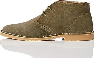 find. Desert Boots, Desert boots Homme