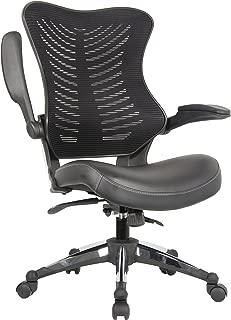 Best flip up armrest office chair Reviews