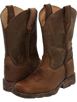 Boy's Cowboy Boots + FREE SHIPPING