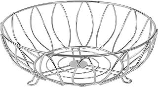 Best silver leaf bowl Reviews