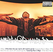 method man you re all i need mp3