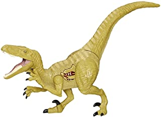"Jurassic World Growler Velociraptor ""Echo"""