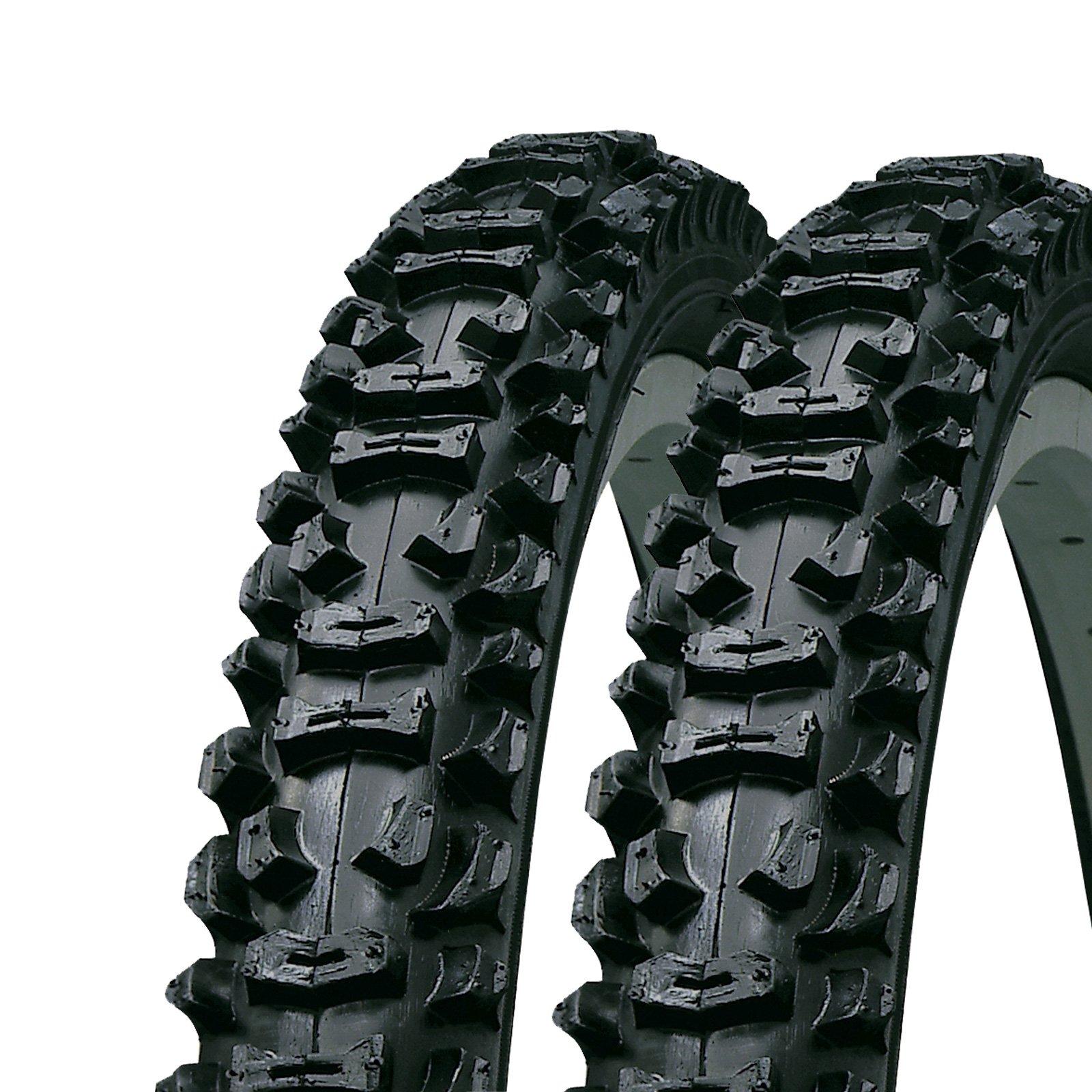 KENDA Smoke 1 95 Mountain Tyres