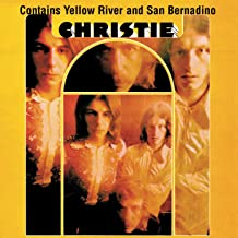 Best christie yellow river Reviews