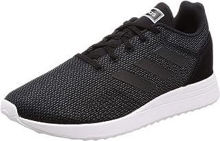 adidas Run70s, Scarpe da Fitness Donna
