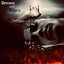 Demons and Angels [Explicit]