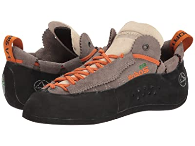 La Sportiva Mythos Eco (Taupe) Men