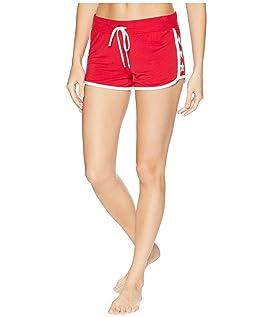 76 Vibes Shorts