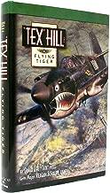Best david lee hill Reviews