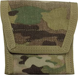 Fire Force Item #8691 Single Handcuff Pouch MOLLE