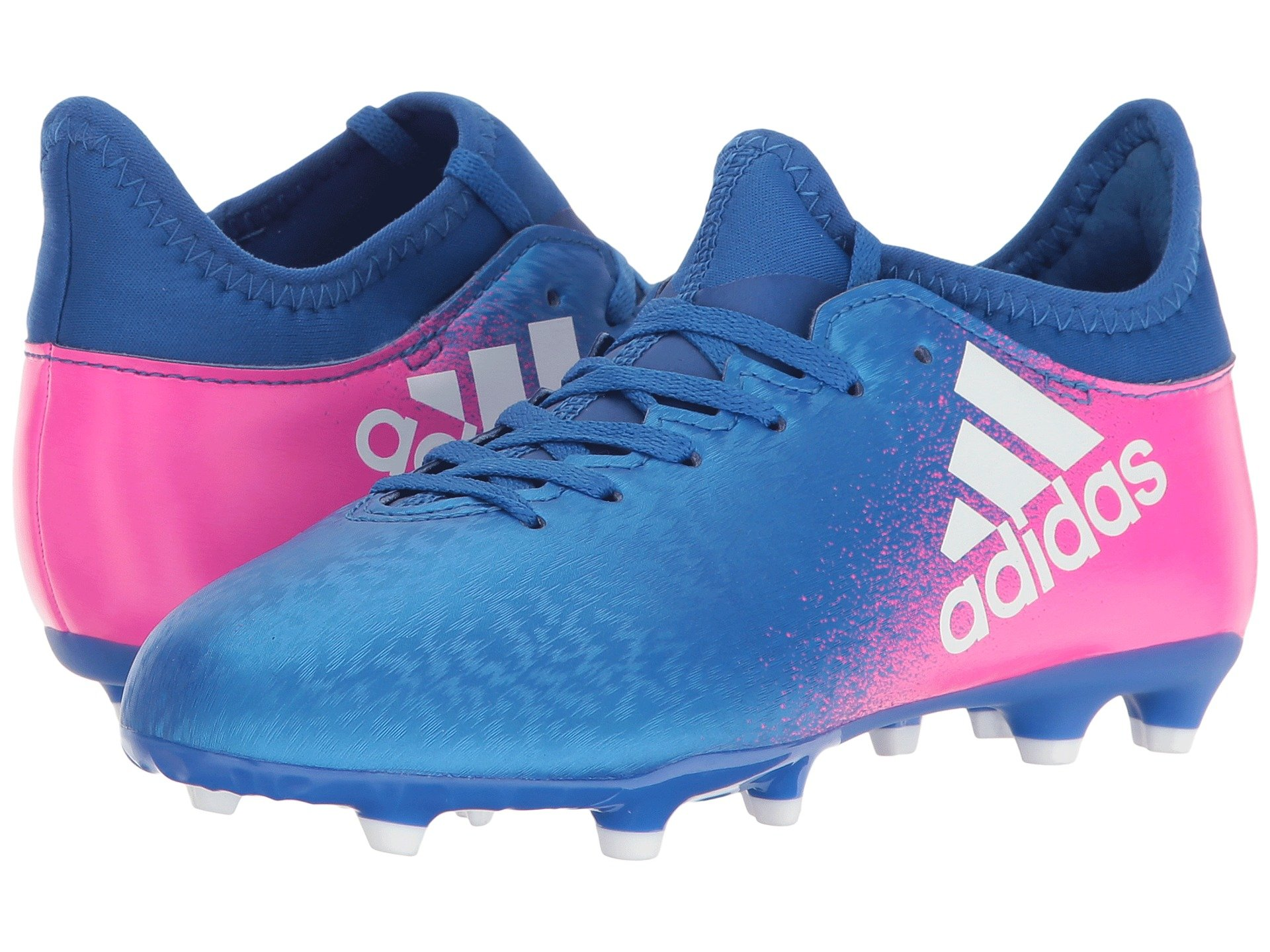 6pm adidas soccer