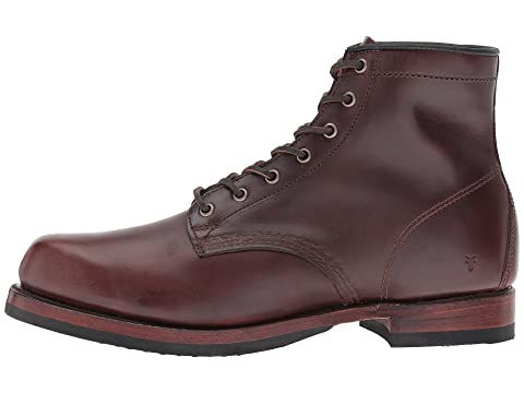 Up Up Smooth LeatherWhiskey Waxed Up Pull Smooth Leather Smooth Addison Smooth Waterproof UpDark LeatherBlack SuedeTan Up Lace Pull Frye Up Pull Smooth Brown Pull Pull LeatherFatigue John Black 06wgtBq