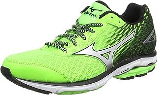 comprar comparacion Mizuno Wave Rider 19, Zapatillas de Running para Hombre