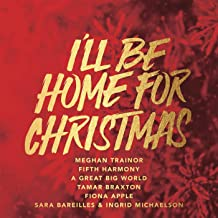 Best i'll be home meghan trainor mp3 Reviews
