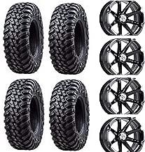 Best m12 diesel wheels 15 Reviews