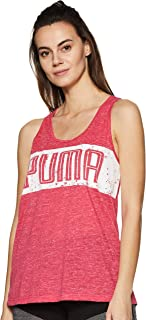 Puma Women's Cotton Shorts