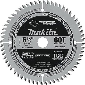 Makita schleifband p-37188 76x533mm k60 zb 9902 9903 5 pcs p37188 bois métal