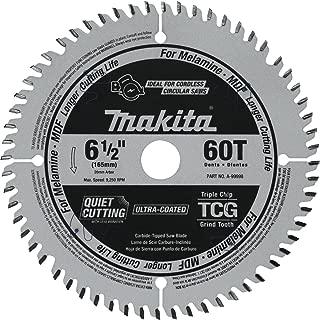 Makita A-99998 6-1/2