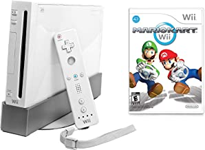 Best fix wii console Reviews