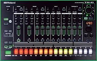 Roland AIRA TR-8 Rhythm Performer リズムパフォーマー ローランド