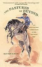 dayton hyde wild horse sanctuary