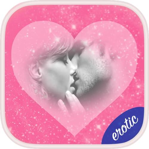 Horóscopo Amor e Erótica 2016