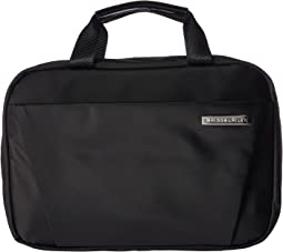Sympatico - Toiletry Kit