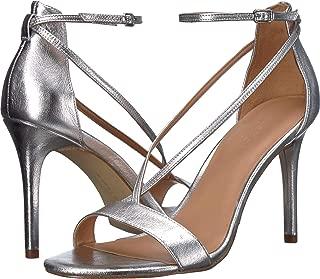 Best halston heritage shoes Reviews