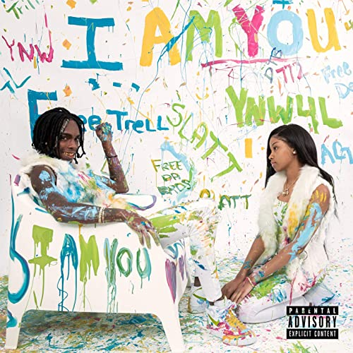 4 Real [Explicit] by YNW Melly on Amazon Music - Amazon com