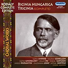Bicinia Hungarica, Book 4: No. 164. Furosztott tejbe, vajba (My Father And My Mother Pampered Me),