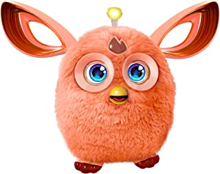 Best furby connect for sale Reviews