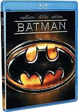 Batman Blu-Ray [Blu-ray]