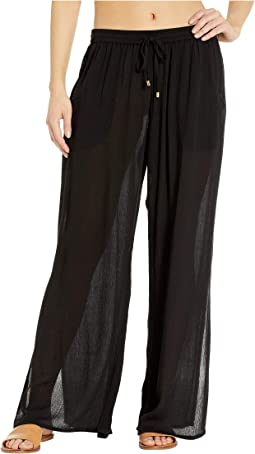 Jetset Pants Cover-Up