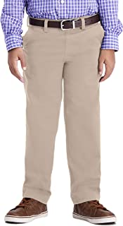 Quần dành cho bé trai – Little Boy's Regular 4-7 Sustainable Chino Pant