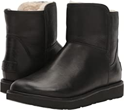 UGG - Abree Mini Leather