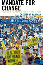 Mandate for change: policies and leadership for 2009 and beyond (English Edition)