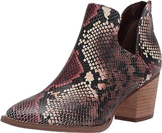 حذاء برقبة طويلة أنيق للنساء من Blondo