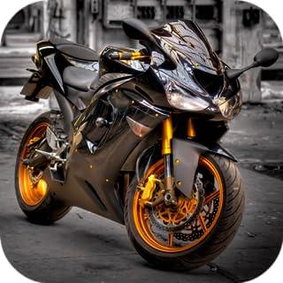 Fondos de Pantalla Motos HD