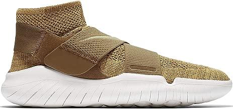 Nike Men's Free Rn Motion Fk 2018 Ankle-High Running