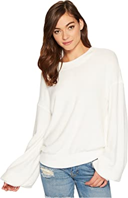 Free People - Tgif Pullover