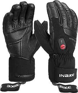 Best endura winter cycling gloves Reviews