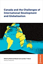 Best globalization and development studies Reviews