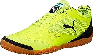 PUMA Unisex Pressing Sneaker
