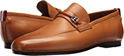 Bally - Plintor Loafer