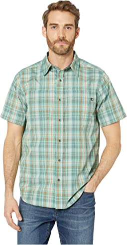 Highpark Short Sleeve Shirt